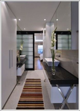 GIC-Custom-Built-Bathrooms-Vanities-Design-Cape-Town-1A