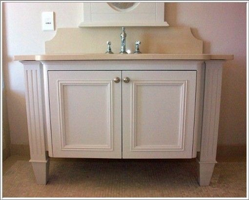 custom designed vanities to complement your bathroom rh gardint co za