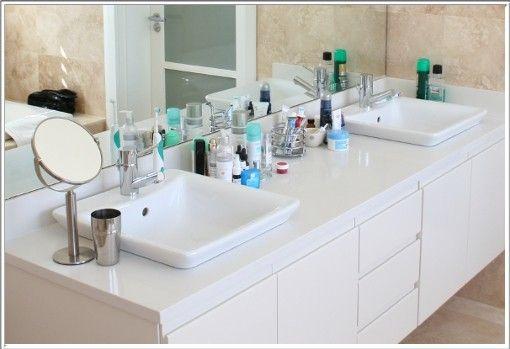 custom designed vanities to complement your bathroom rh gardint co za custom made bathroom vanity units melbourne custom made bathroom vanity units melbourne