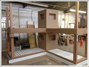 GIC-Custom-Built-Bedroom-Interior-Design-Cape-Town-D