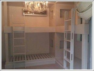 GIC-Custom-Built-Bedroom-Interior-Design-Cape-Town-E