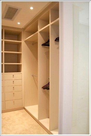 GIC-Custom-Built-Bedrooms-Cupboards-Walk-In-Dressing-Rooms-Closets-Designs-Cape-Town-104B