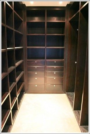 Bespoke Built In Cupboards In Cape Town Amp Surrounds