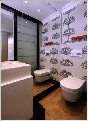 GIC-Ft-3-Custom-Built-Design-Bathrooms-Cape-Town