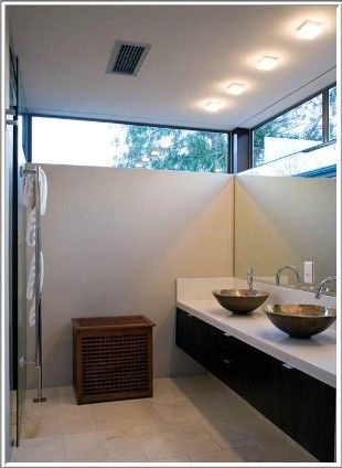 GIC-Ft-5-Custom-Built-Design-Bathrooms-Cape-Town