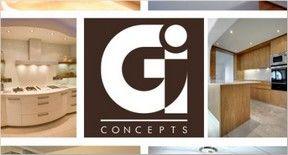 GIC-HPF1-carpentry-joinery-cabinetry-custom-built-design-cape-town