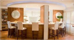 GIC-HPF2-custom-built-kitchens-design-cape-town