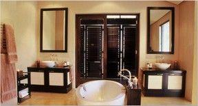 GIC-HPF3-custom-built-bathrooms-design-cape-town