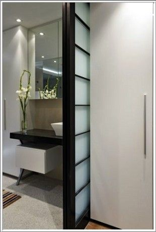 GIC-Interior-Design-Company-Custom-Built-Bespoke-Interiors-Home-Office-Commercial-Shopfitters-Cape-Town-556B