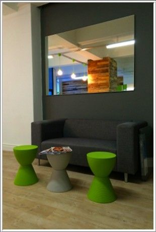 GIC-Interior-Design-Company-Custom-Built-Bespoke-Interiors-Home-Office-Commercial-Shopfitters-Cape-Town-557B