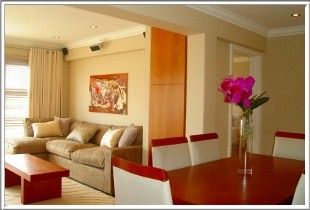 GIC-Interior-Design-Company-Custom-Built-Bespoke-Interiors-Home-Office-Commercial-Shopfitters-Cape-Town-558B