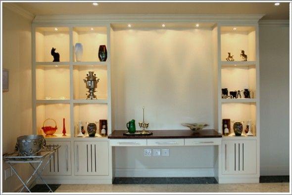 GIC-Interior-Designers-Cape-Town-Custom-Built-Cupboards-Cabinets-Units-Servers-Dressers-100A