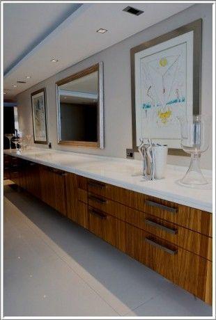 GIC-Interior-Designers-Cape-Town-Custom-Built-Cupboards-Cabinets-Units-Servers-Dressers-200C