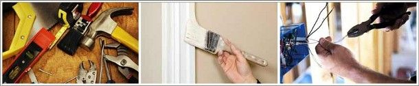 Platinum-home-and-office-maintenance-services-painters-electricians-handy-man-cape-town