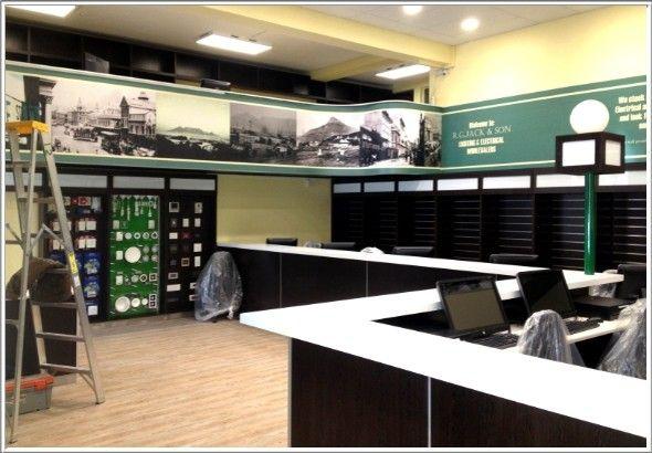 GIC-platinum-home-office-maintenance-renovation-shop-fitting-project-rg-jacks-4