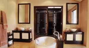 Gardner-Bathrooms-Cape Town