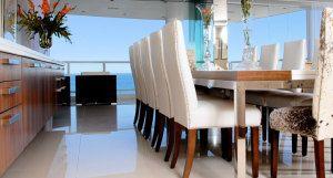 Gardner-Furniture-Cape-Town