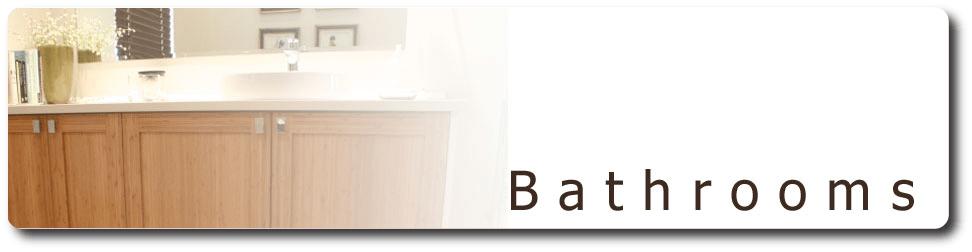 Portfolio-bathrooms-cape-town