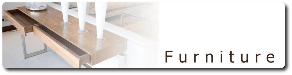 Portfolio-furniture-cape-town