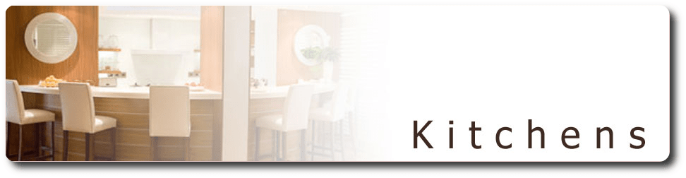 Portfolio-kitchens-cape-town