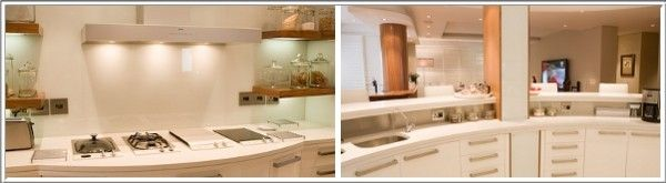 Cape-Town-Kitchen-Designers-Gardner-Interior-Concepts-Family-Kitchen-Design-Cooking-Storage