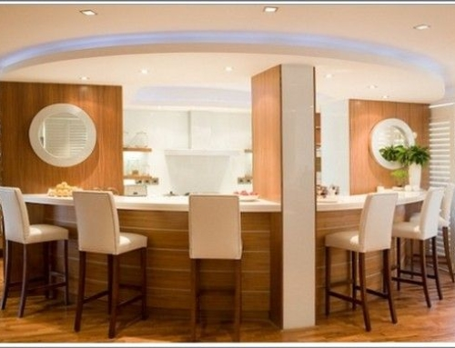 How to Remodel your Kitchen – Part 1
