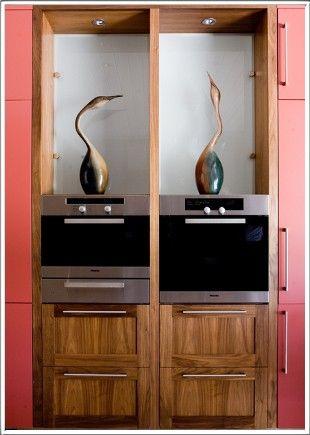 GIC-Custom-Built-Kitchens-Cape-Town-Designs-9B