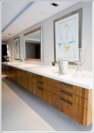 GIC-Custom-Built-Shopfitters-Interiors-Joiners-Carpenters-Cabinet-Makers-Design-Services-Cape-Town-1A