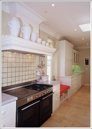 GIC-Custom-Built-Shopfitters-Interiors-Joiners-Carpenters-Cabinet-Makers-Design-Services-Cape-Town-2B
