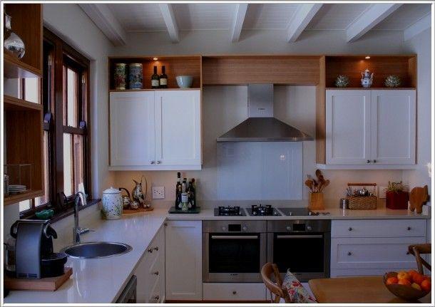 GIC-Ft-1A-Interior-Designers-Bespoke-Custom-Built-Kitchen-Cupboards-Cape-Town