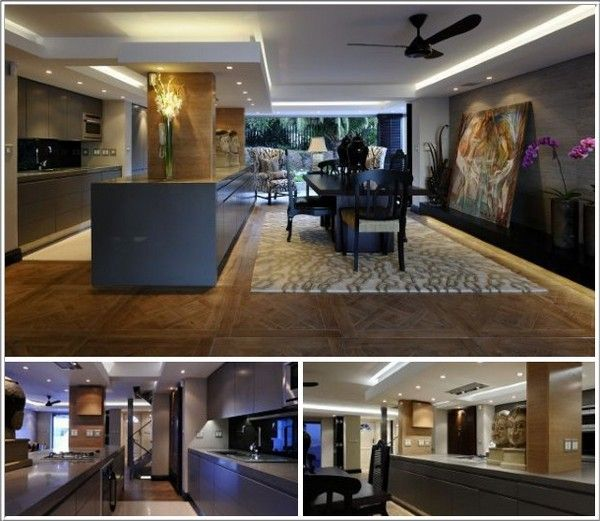 GIC-Ft-2-Custom-Built-Design-Kitchen-Cape-Town