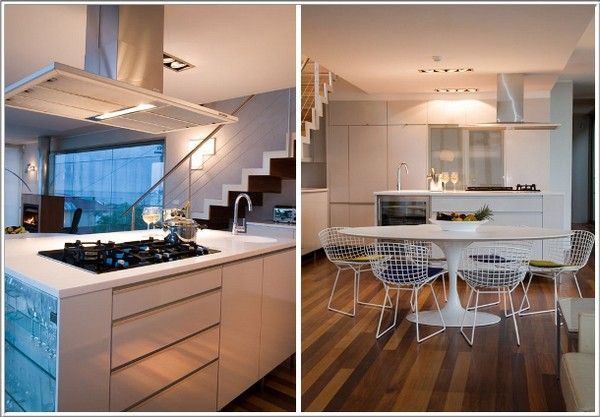 GIC-Ft-4-Custom-Built-Design-Kitchen-Cape-Town