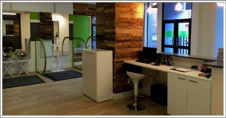 GIC-Green-Custom- Interior-Design-Company-Project-Cape-Town-A2