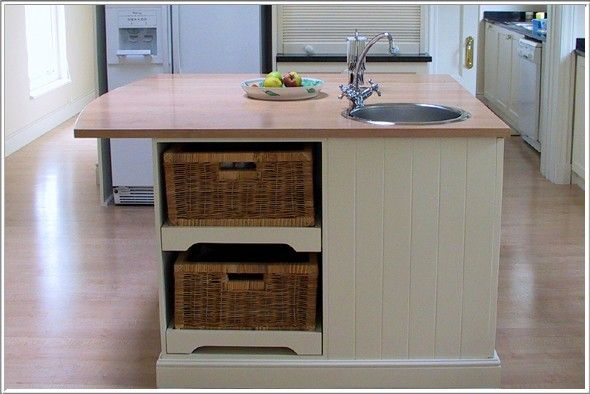 GIC-Interior-Designers-Cape-Town-Custom-Built-Shelves-Shelving-Racks-Racking-100B