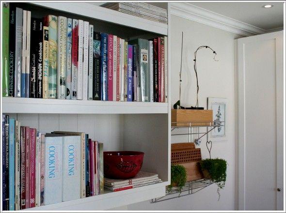 GIC-Interior-Designers-Cape-Town-Custom-Built-Shelves-Shelving-Racks-Racking-100C