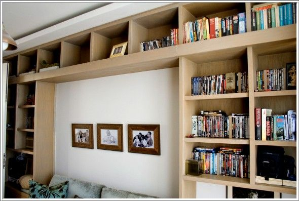 GIC-Interior-Designers-Cape-Town-Custom-Built-Shelves-Shelving-Racks-Racking-100E