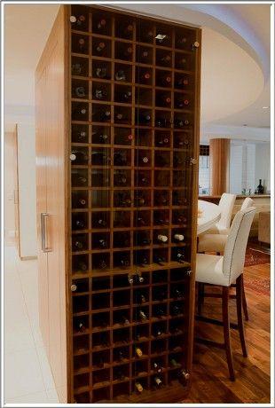 GIC-Interior-Designers-Cape-Town-Custom-Built-Shelves-Shelving-Racks-Racking-150B