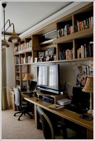 GIC-Interior-Designers-Cape-Town-Custom-Built-Shelves-Shelving-Racks-Racking-200B