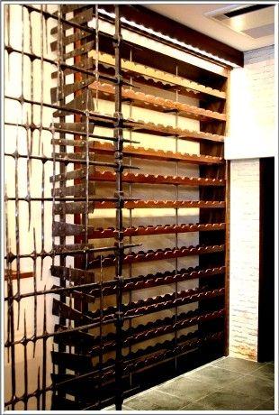 GIC-Interior-Designers-Cape-Town-Custom-Built-Shelves-Shelving-Racks-Racking-210A