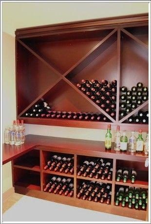 GIC-Interior-Designers-Cape-Town-Custom-Built-Shelves-Shelving-Racks-Racking-210B