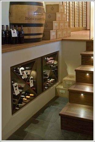 GIC-Interior-Designers-Cape-Town-Custom-Built-Shelves-Shelving-Racks-Racking-230B
