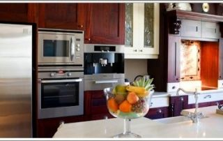 GIC-cape-town-interior-designers-custom-built-bespoke-kitchen-design-2-cape-town