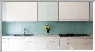 GIC-A2-Custom-Built-Kitchen-Design-Cape-Town-Interior