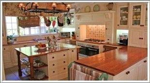 GIC-B1-Custom-Built-Kitchen-Design-Cape-Town-Interior