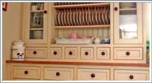 GIC-B2-Custom-Built-Kitchen-Design-Cape-Town-Interior
