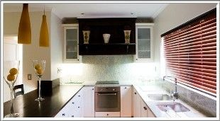 GIC-C1-Custom-Built-Kitchen-Design-Cape-Town-Interior
