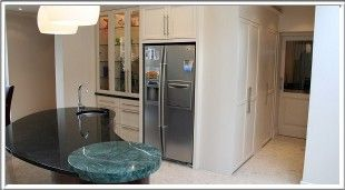 GIC-D1-Custom-Built-Kitchen-Design-Cape-Town-Interior