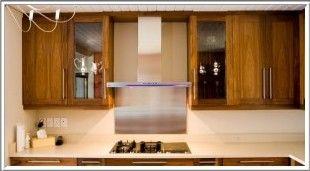 GIC-E2-Custom-Built-Kitchen-Design-Cape-Town-Interior