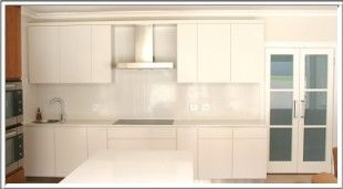 GIC-F2-Custom-Built-Kitchens-Cupboards-Design-Cape-Town