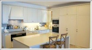 GIC-G2-Custom-Built-Kitchen-Design-Cape-Town-Interior